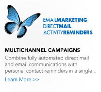 MultiChannel Campaigns