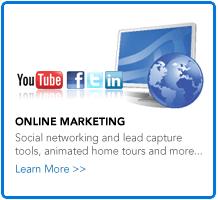 Image Result For Real Estate Marketing Sharperagent